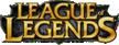 League Legengs - AstroPay Geçen Site