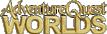 AdventureQuest Worlds - AstroPay Geçen Site