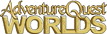 AdventureQuest Worlds - AstroPay Geçen Site
